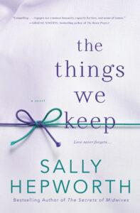 the-things-we-keep