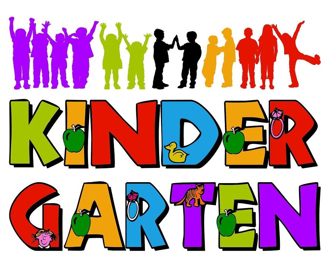 kindergarten-storytime