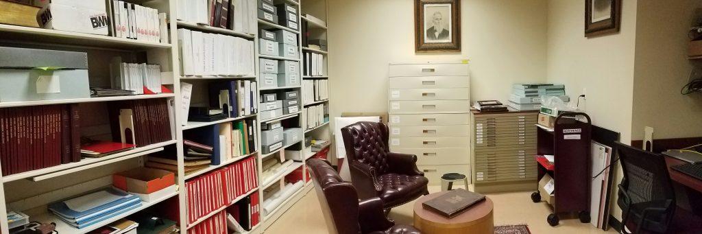 local-history-room