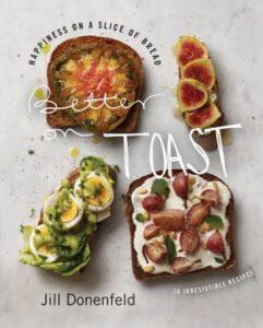 better-on-toast