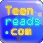 teen-reads