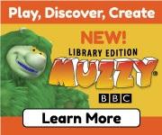 muzzy-online