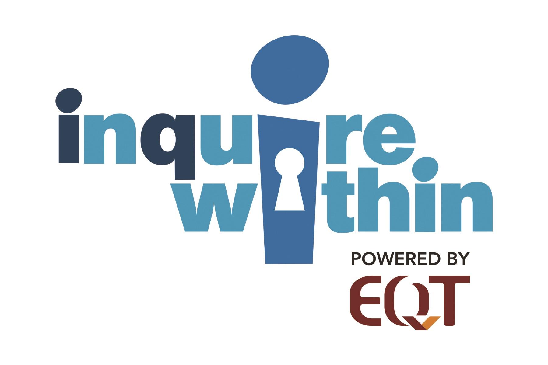 inquire-within-logo