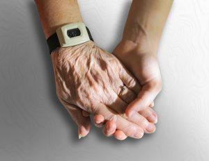 advanced-care-directives