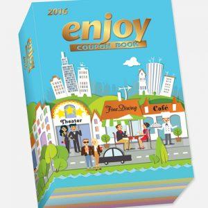 enjoy-book