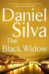 the-black-widow