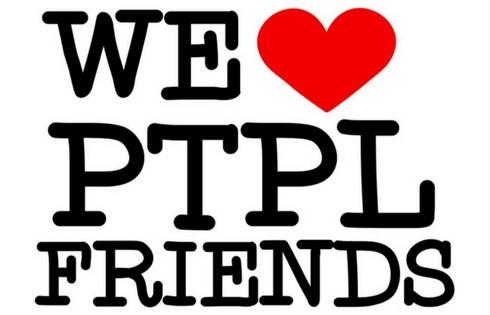 we-love-ptpl-friends