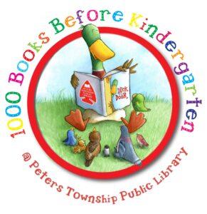 1000-books-before-kindergarten