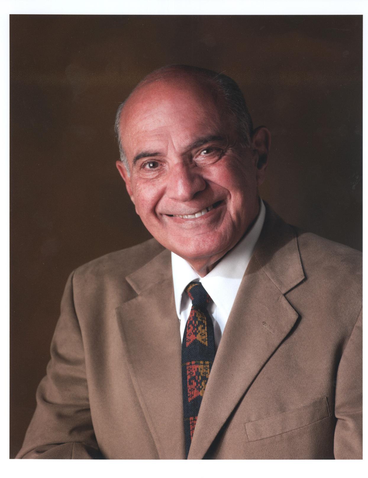 Dr-Samuel-Hazo