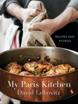 my-paris-kitchen