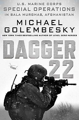 dagger-22