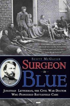 surgeon-in-blue