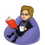 Myra-reading