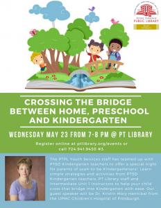Crossing-the-Bridge-flyer