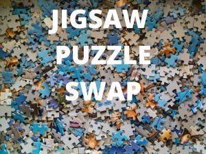 JIGSAW PUZZLE SWAP 2