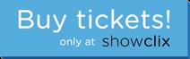 Showclix-tickets